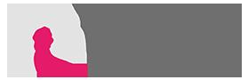 Veba Sportservice - Nieuwe energie voor jouw sportclub!